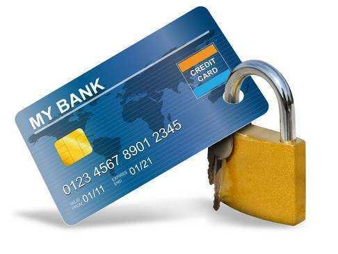 信用卡收费套路太深, 别傻乎乎把钱送银行了!