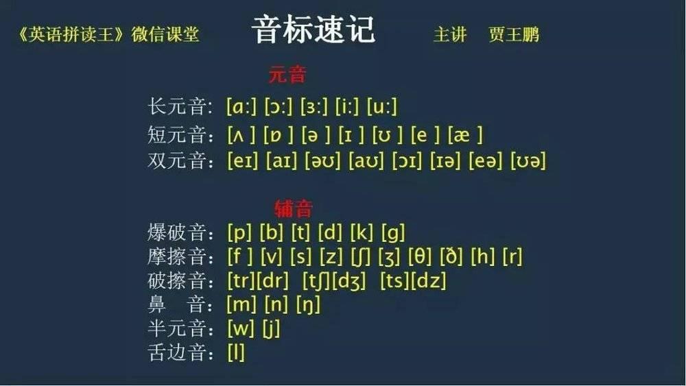长沙彩票群:浙江金华300名垃圾分类指导员持证上岗