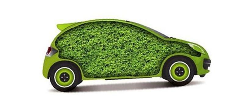 进入新能源与智能化时代,中国品牌汽车角色的变与不变 - 周磊 - 周磊