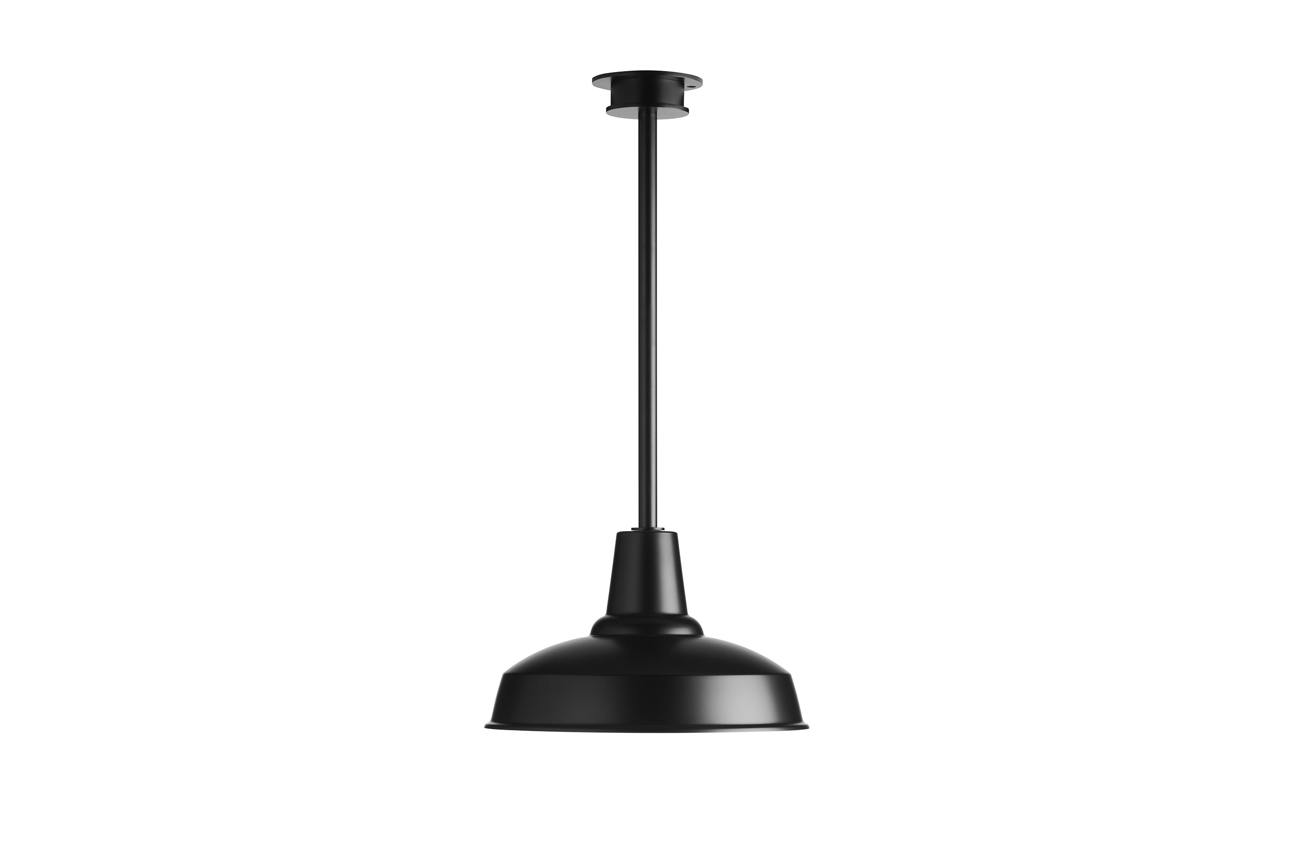 ELEANOR HOME灯具品牌工艺精致、灵感打造
