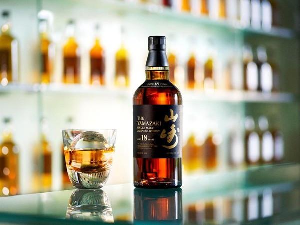 山崎、白州、响,三得利威士忌详解,看看哪支还能买到?
