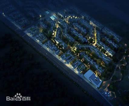 未来十年往哪看?北京五大科技园区大盘点
