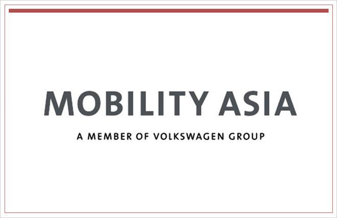 大众汽车集团旗下逸驾智能科技有限公司成立