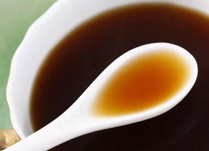 醋泡生姜是一种减肥的方法,醋糕点具有养胃,养生,防脱发,防止慢性病2017稻香村生姜有哪些图片