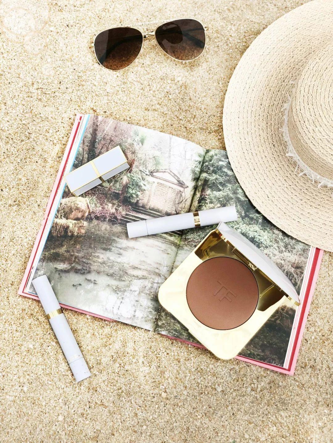 最会玩|去最美的私人岛屿度假是怎样的一种体验?