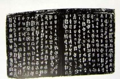 美高梅4858com 13