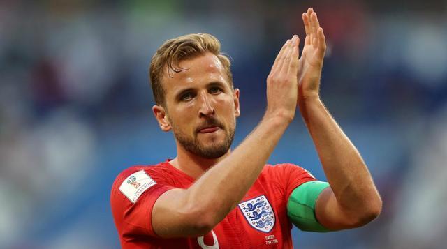 大嘴世界杯解读:克罗地亚vs英格兰—三狮军团扬名之战!