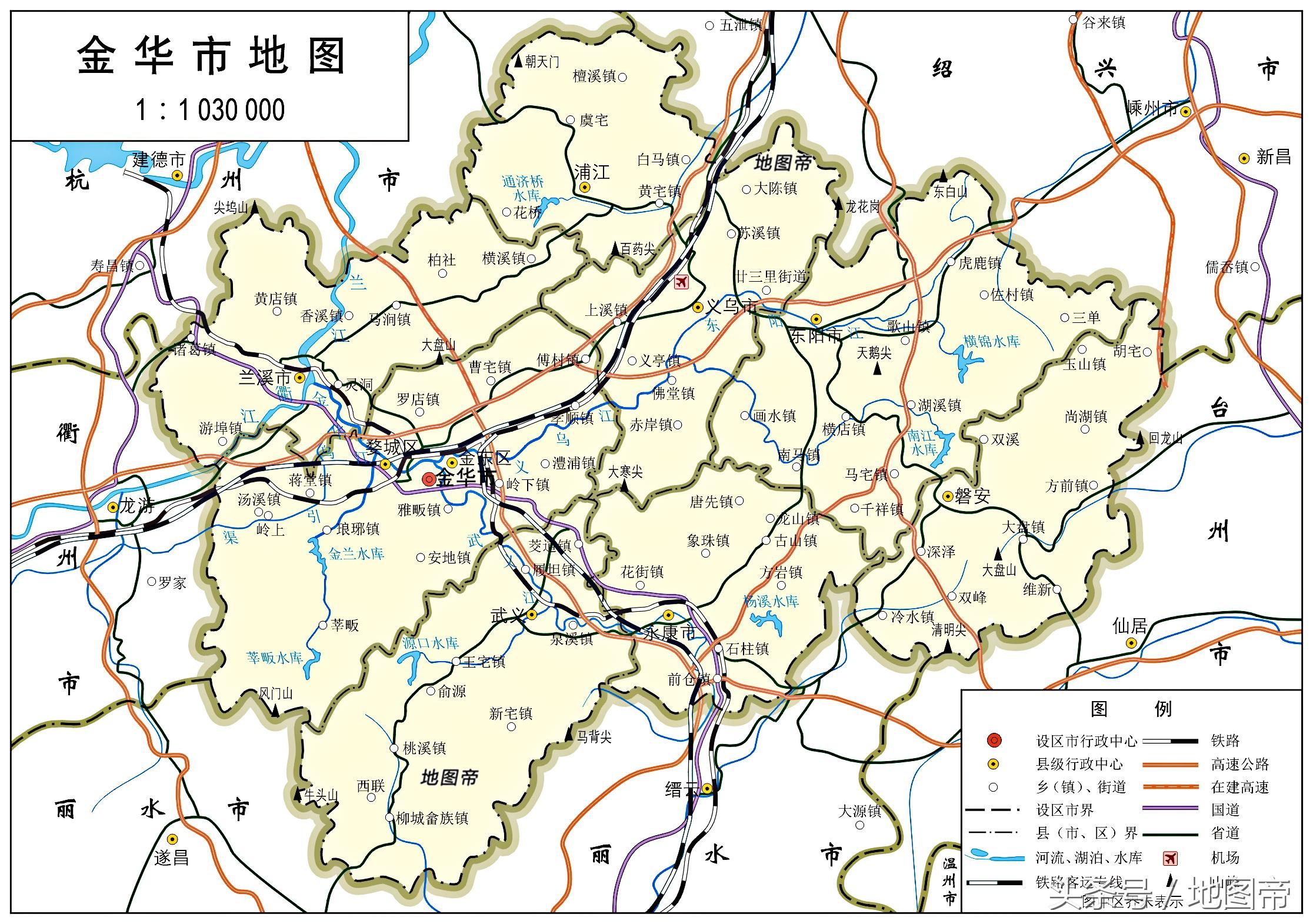 湖北省2020各市gdp_湖北省各省县市地图