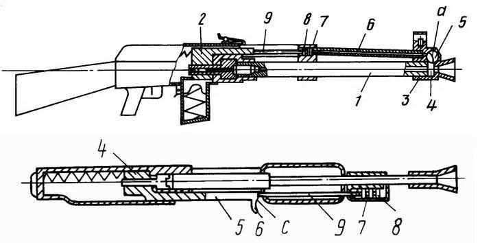 温枪的原理_额温枪的原理及构造