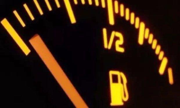 它是汽车上最骗人的配置 80%的司机被骗过!