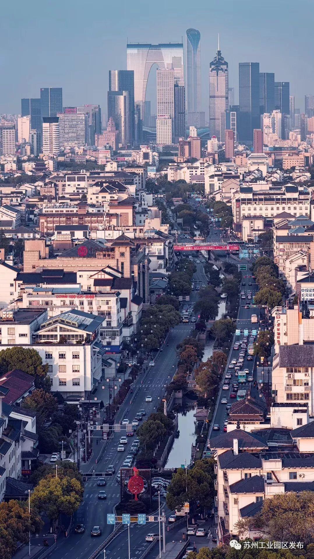 苏州外来人口有多少_我国10大经济强市外来人口排名,深圳高居第2,重庆仅排第