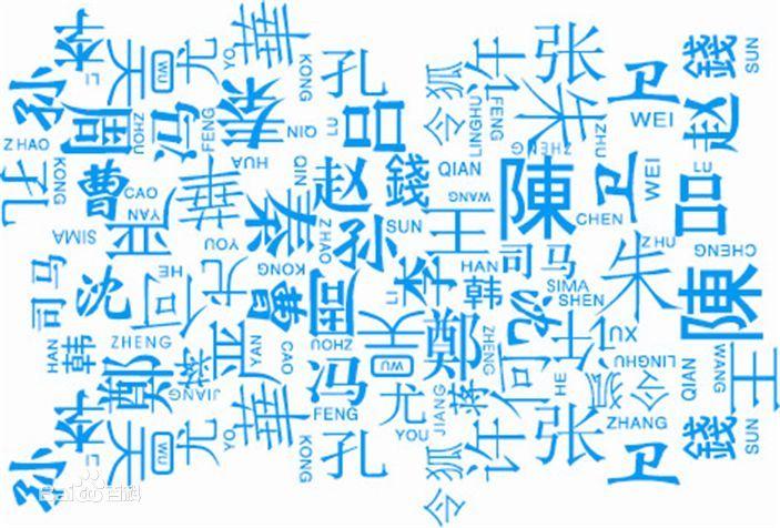 汉族占中国人口比例_第七次全国人口普查数据显示我国新增人口中少数民族约