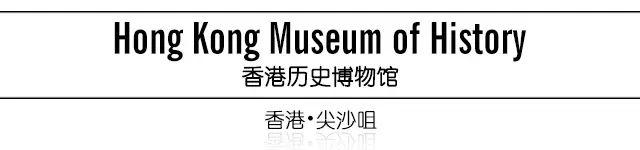 """幸运飞艇6码免费群:中国旅游景点3d虚拟旅游:""""五一""""假期云南业平稳回暖 旅"""