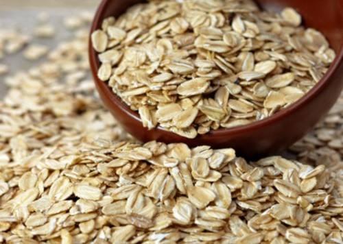 吃燕麦片到底是增肥还是减肥?营养师:几种食物吃错了不利于减肥