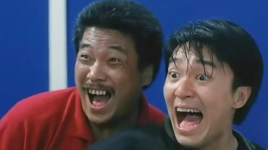 光看脸就忍不住要笑的演员:王宝强上榜,最后一位让于文文笑瘫