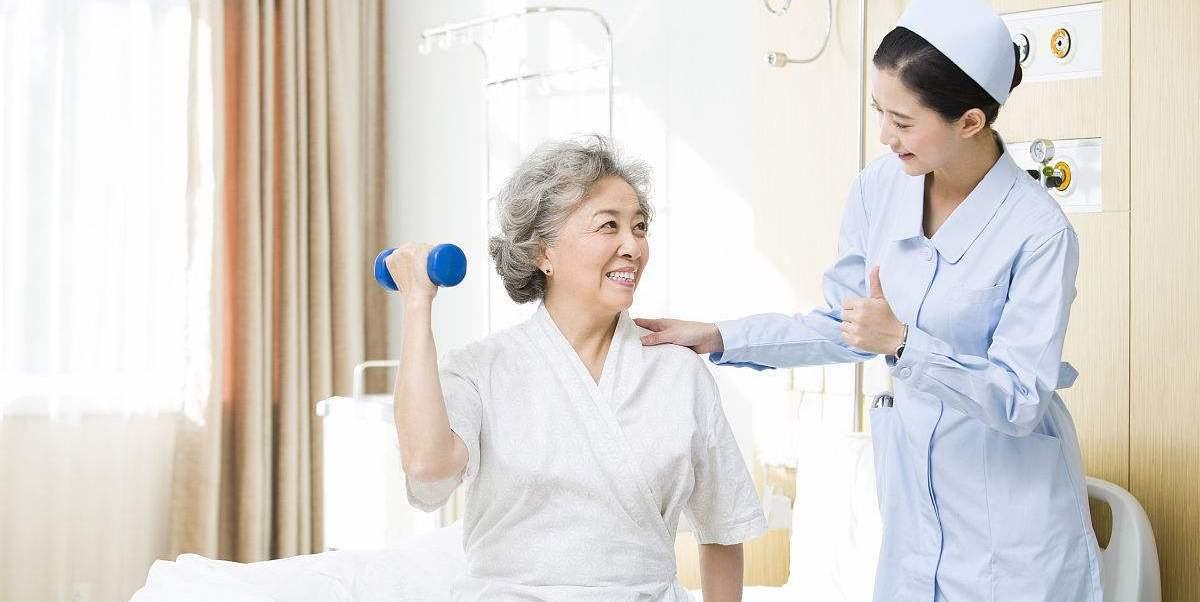 """""""共享护士""""来啦!三甲医院护士长担心两个安全问题"""