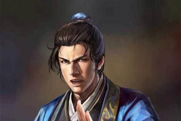 为了泄私愤,刘备首创一成语杀死名士,连诸葛亮的面子也不给
