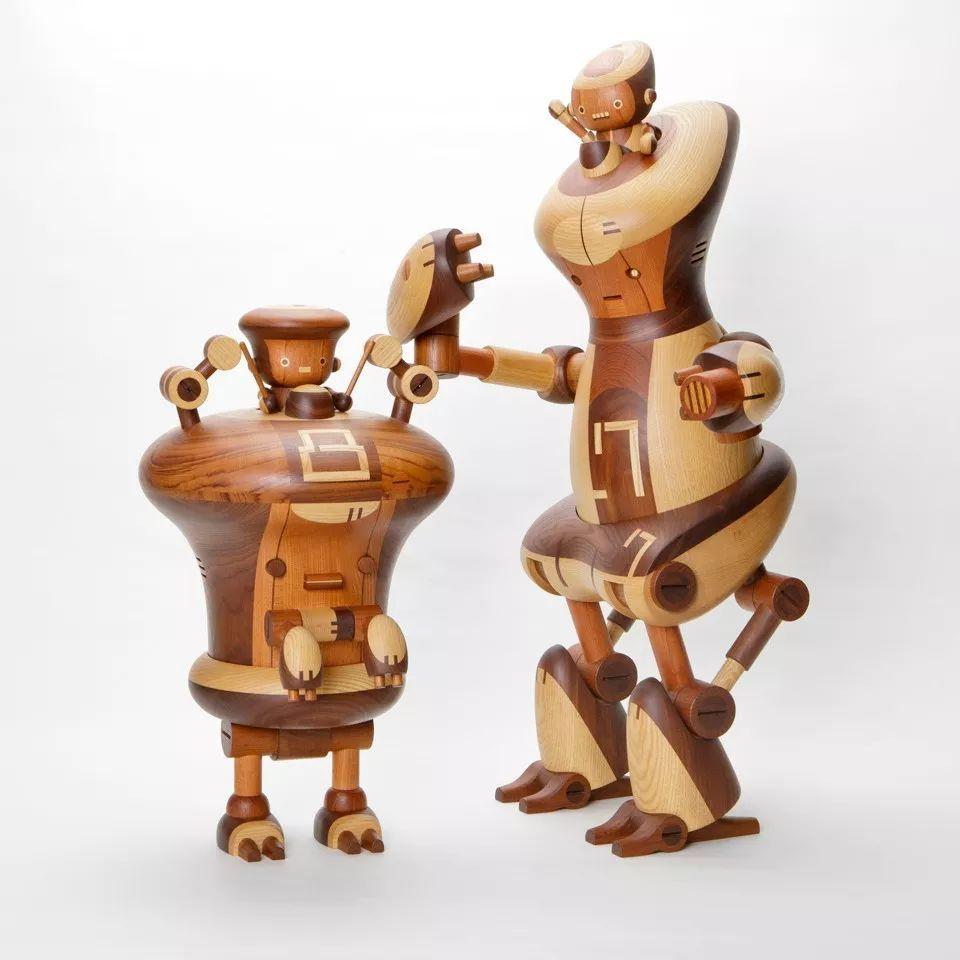 工艺品 木器 960_960图片