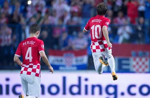 克罗地亚人均gdp_今夜10亿人观看世界杯决赛 法国7大数据吊打克罗地亚