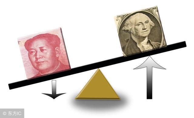 理性分析,人民币升值对你的理财,生活有何影响?