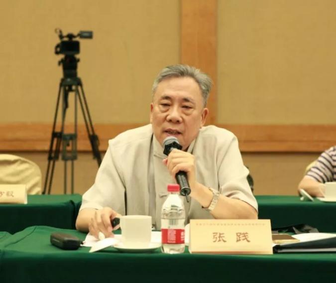 http://www.zgmaimai.cn/jingyingguanli/65338.html