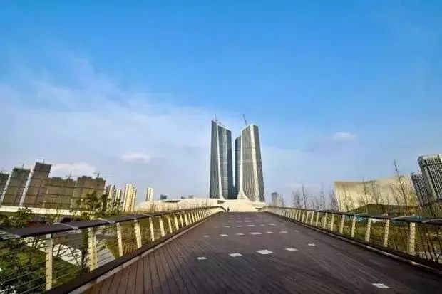 河西gdp_河西10盘吸纳百亿资金,占全年GDP 1.12
