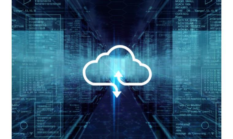 云存新浪微盘寒山子储详解 你该知道的大数据-奇享网