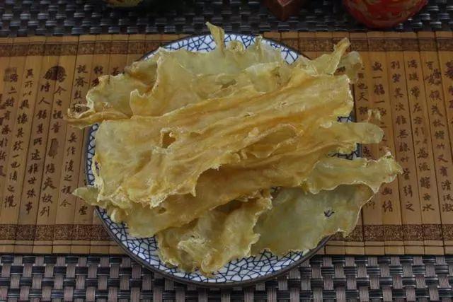 粤菜大厨教你做厚实大只的花胶菜品~让食客滋补一夏!
