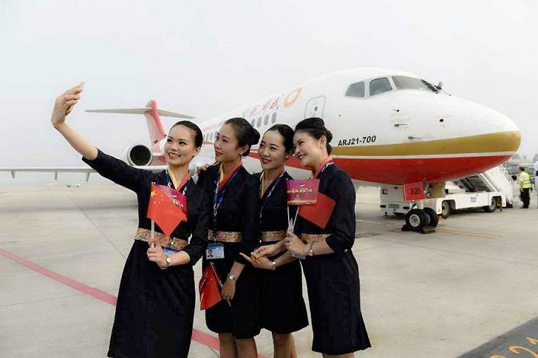 美在该领域对日本出手,500亿投资将付诸东流,中国的机会来了?