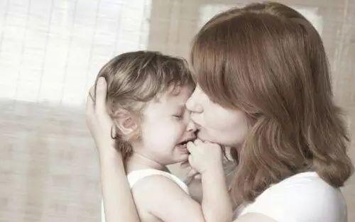 为什么孩子的3到6岁,是人一生中最重要的阶段?