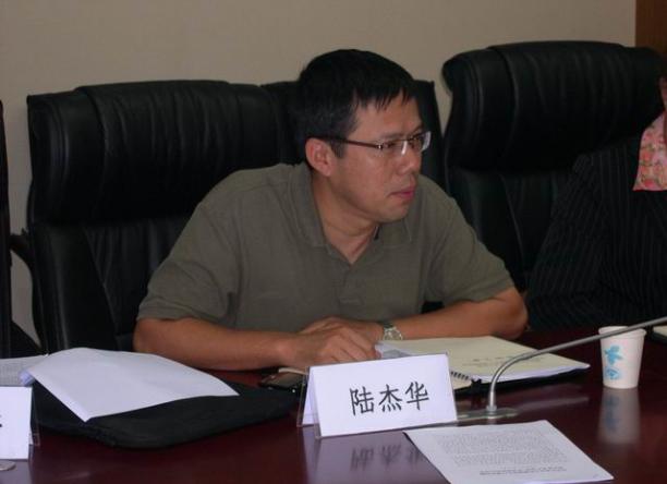 陆杰华:中国老龄化面临六大矛盾,未来养老仍要靠家庭