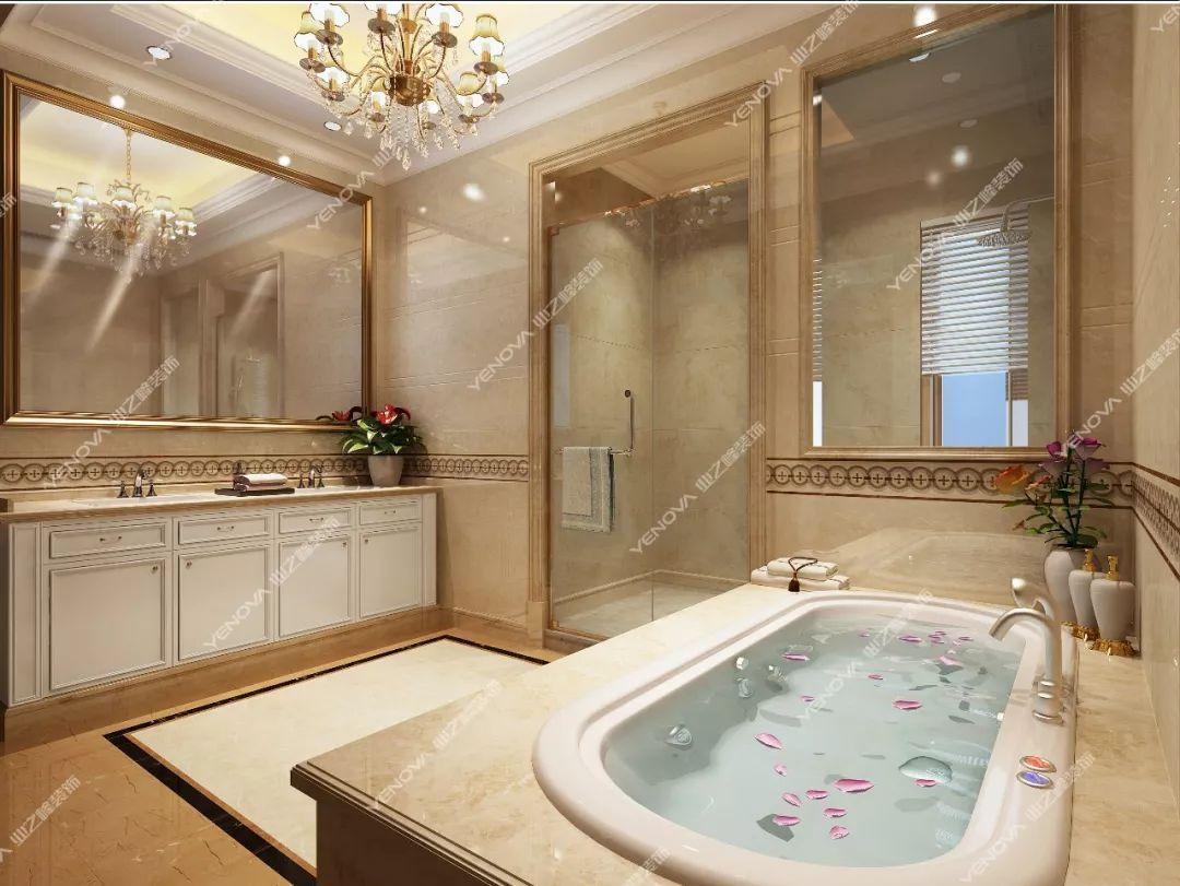 厕所 家居 起居室 设计 卫生间 卫生间装修 装修 1080_811