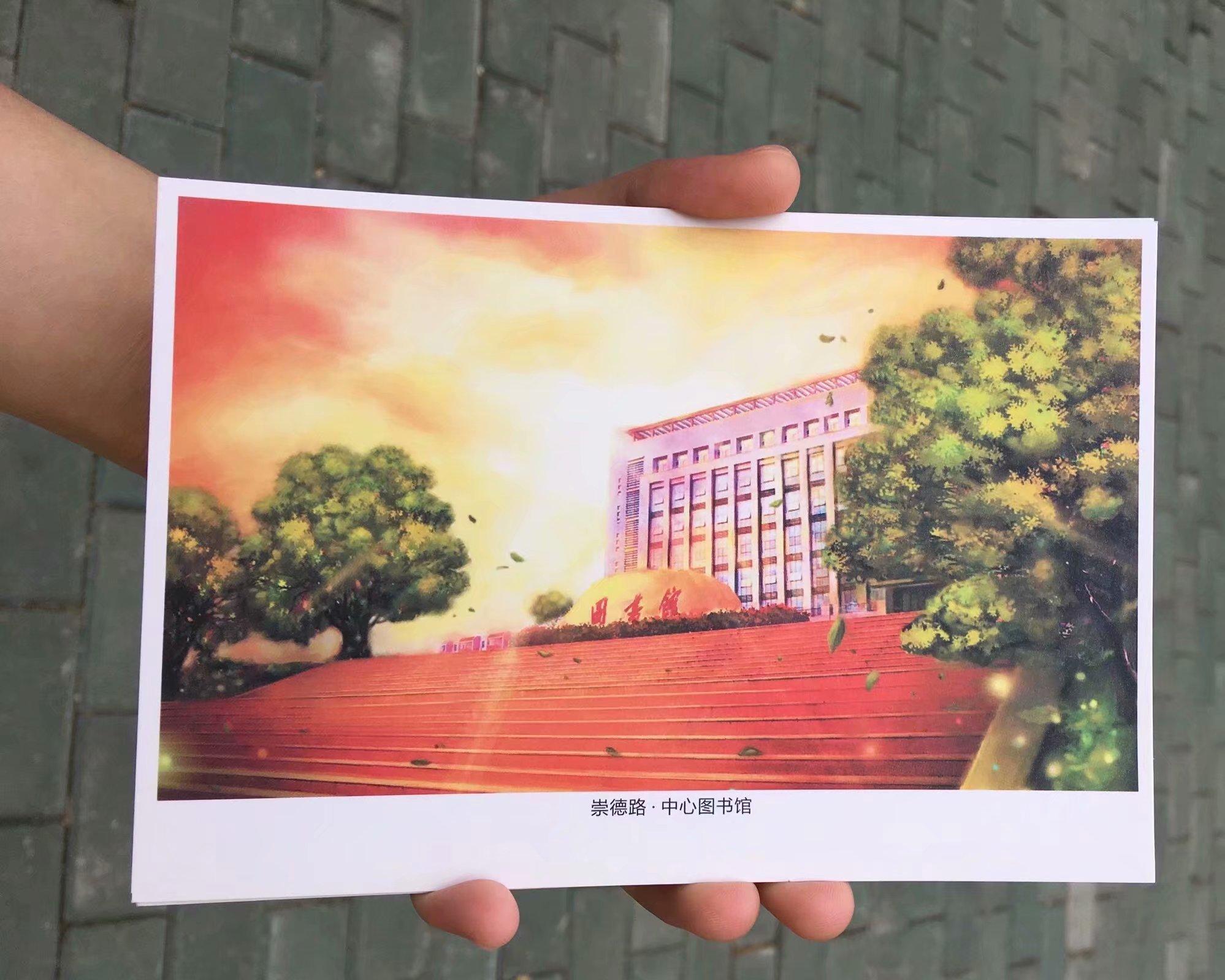 5184书店已经正式上线,正版自考教材购买... -青岛招生费用交流组