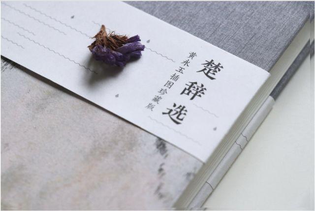《朗读者》探访的94岁的画坛鬼才黄永玉:他和楚辞同一个调调