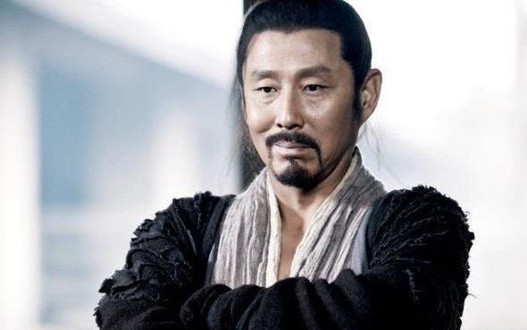 """刘邦为什么称为""""汉高祖""""?"""