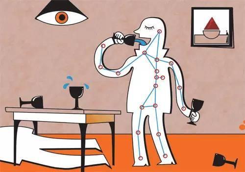 【解酒吃什么好】解酒吃什么解酒药最好?