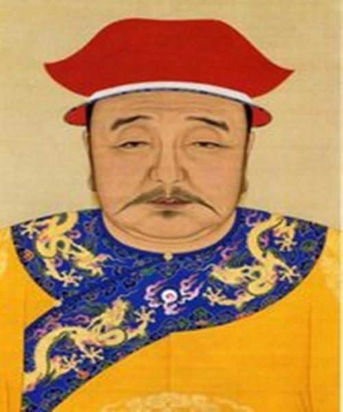 皇太极去世,这么多皇子为何是顺治继位?