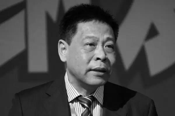 纳爱斯总裁庄启传病逝,曾用一块肥皂做到全球第五