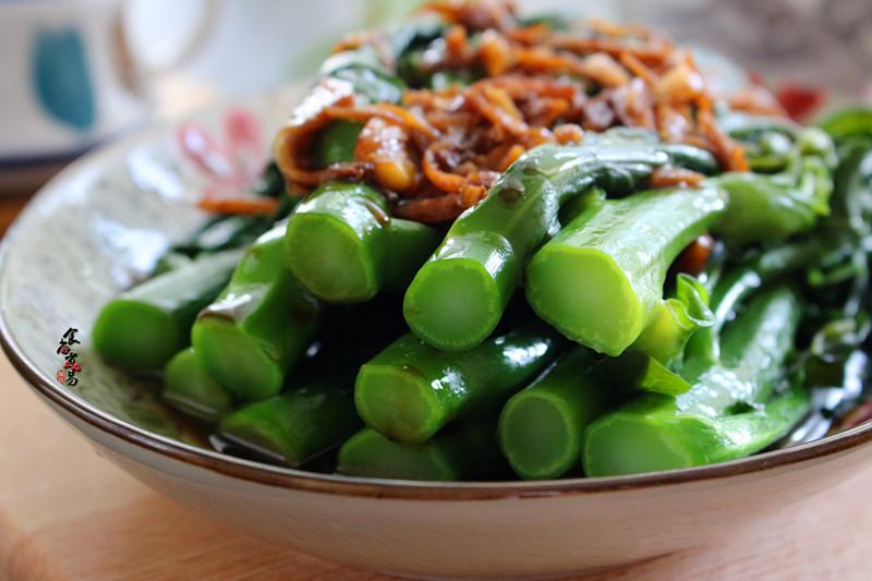夏天这样吃蔬菜,不用...