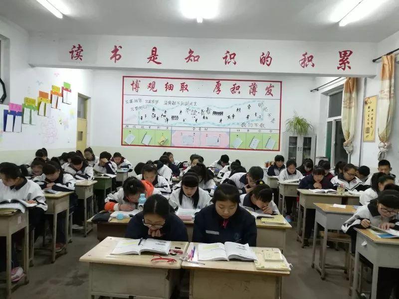 武乡职业中学:梦借读的学校高中开始黄岛区青岛市地方图片