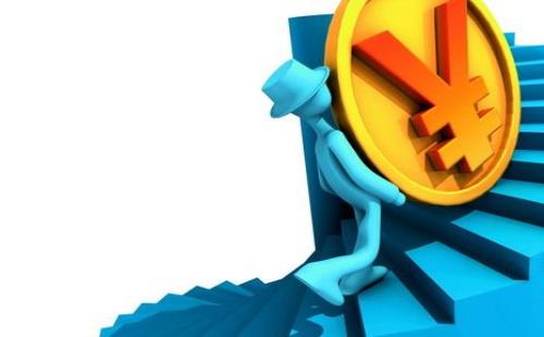 网贷返利网为何如此受投资人的青睐,你知道原因吗?