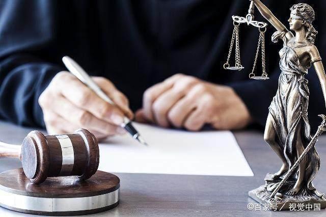 【热点】南京江宁区争取孩子抚养权律师咨询女方无房争取8岁男孩