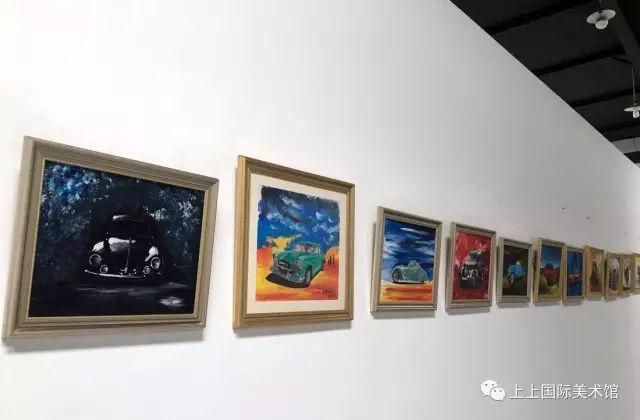 2018年第四届全国少年儿童绘画书法大展征稿