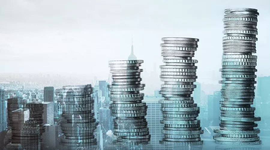 财富管理公司如何开展基金业务