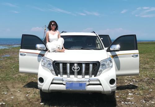 反走川藏线旅游|拉萨租车反走川藏线多少钱? 川藏路线 第1张