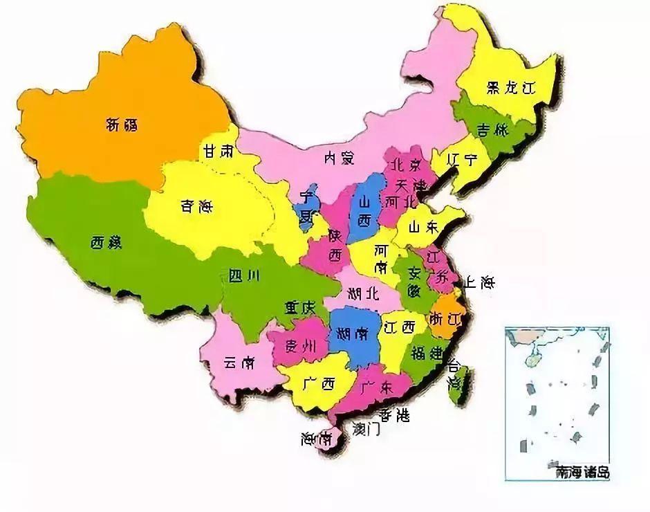 中国江苏网_同样在中国