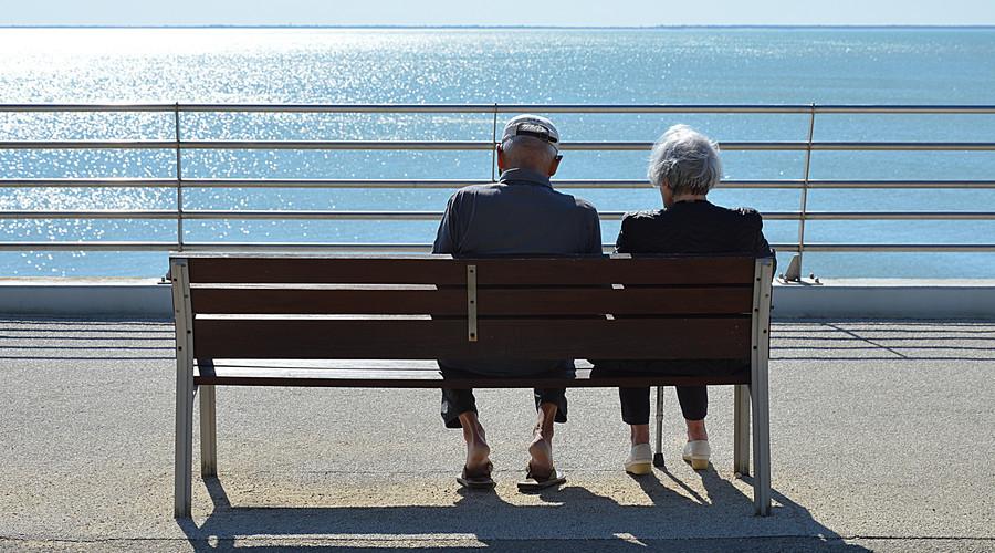 老人缺钾可以吃咸的食物吗? 马博士健康团问答