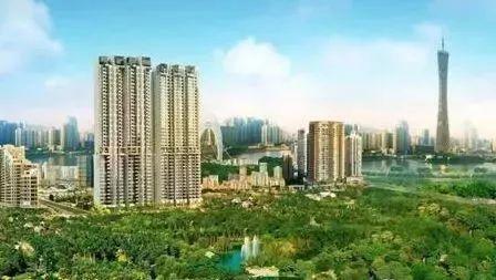 2020广州最贵豪宅十_广州10大顶级豪宅曝光!最贵19万/平!