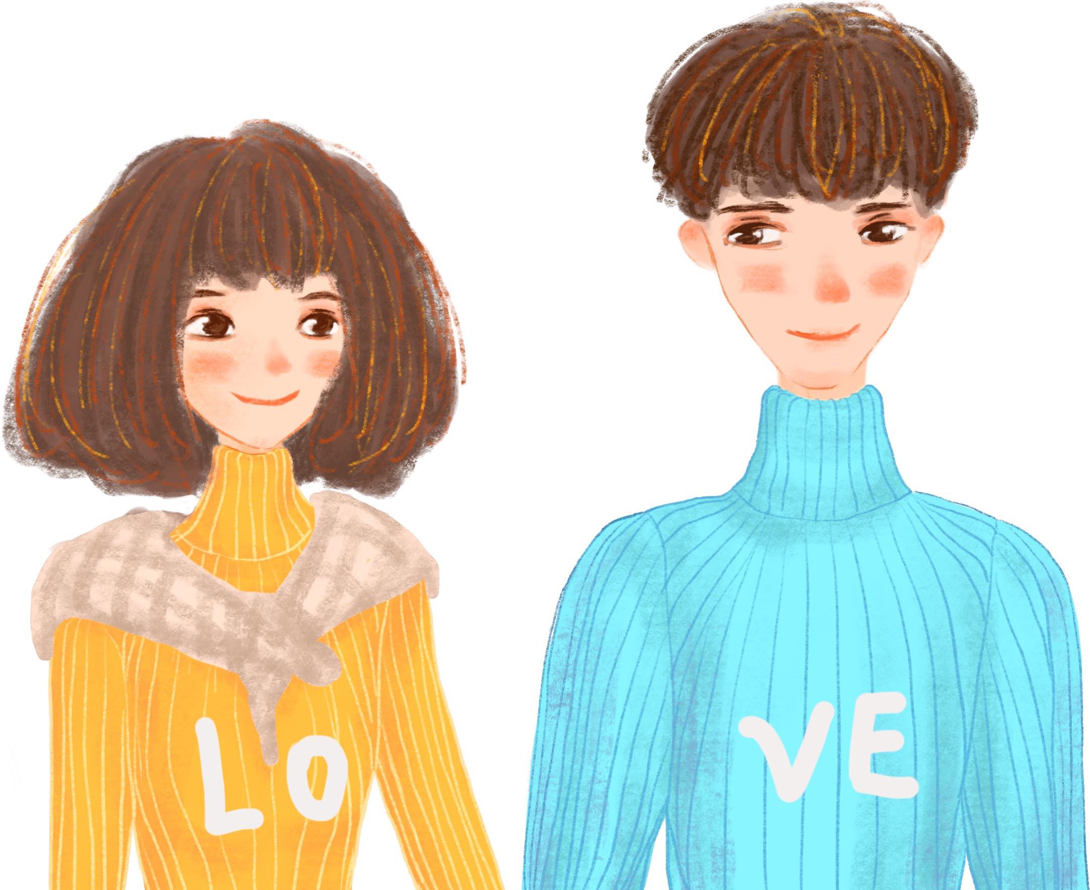 2015拥抱情人节是几月几日- 豆丁网