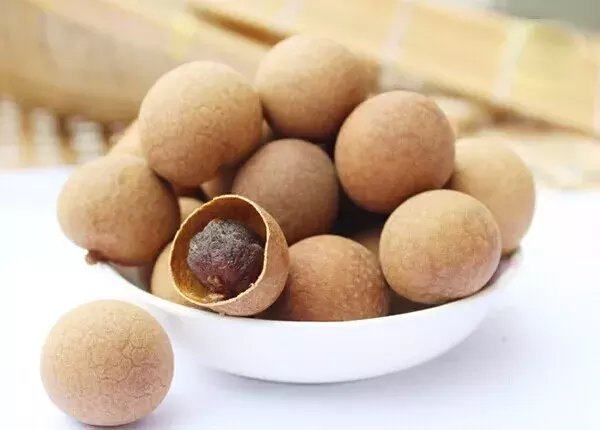 Can pregnant women eat longan?